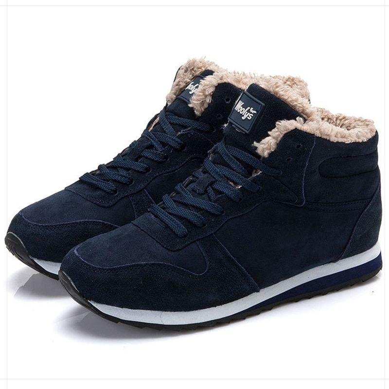 Nouvelle Arrivée Femmes Chaussures Marque Femmes Casual Chaussures Femme Sneakers Superstar Chaussures Femmes D'hiver Tenis Feminino Sapato