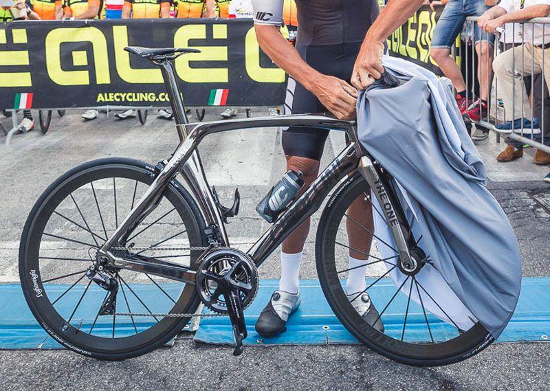 CIPOLLINI RB1K Die EINE T1100 3 karat Weben RB1000 Road fahrrad carbon rahmen gabel sattelstütze bici italien marke Bieten XDB DPD service