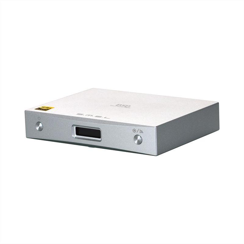 SMSL M8A DAC DSD512/768 kHz HIFI Audio Decoder Verstärker USB Erhalten XCroe200 Xu208 + ES9028Q2M Koaxial/XMOS asynchrone 2017 Neue