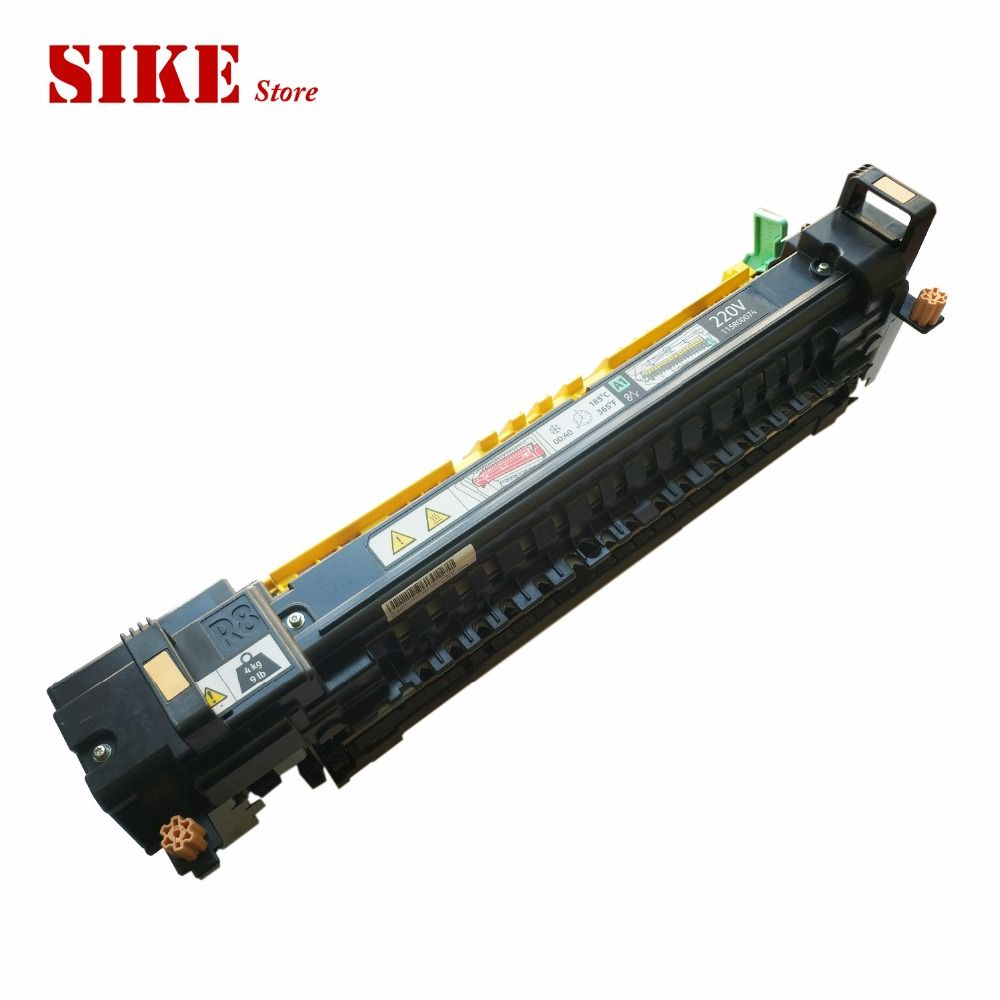 115R00074 Fusing Heating Unit Use For Fuji Xerox Phaser 7800 A3 Fuser Assembly Unit