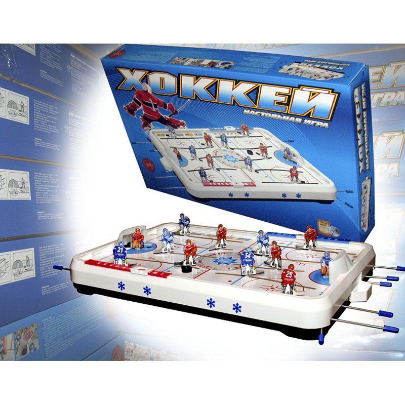Tabelle eis mini hockey Spielzeug spiel desktop Interaktive Spiel für zwei Schlacht Wasser Kit Spielen Box Spiel brettspiel