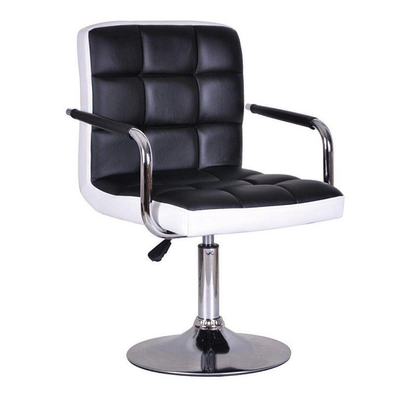 Sedia Hokery Taburete Sandalyeler Fauteuil Cadir Sgabello Table Barkrukken Leather Tabouret De Moderne Silla Cadeira Bar Chair