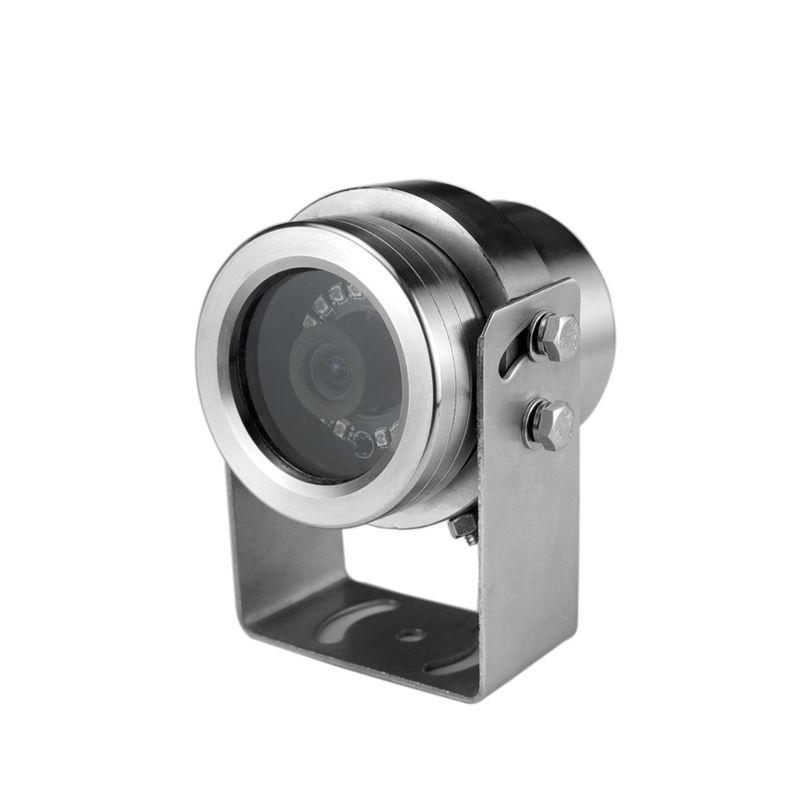 HJT explosion-proof IP kamera POE 720 P 1.0MP CCTV kamera H.264 P2P nachtsicht wasserdichte metall Onvif motion erkennung