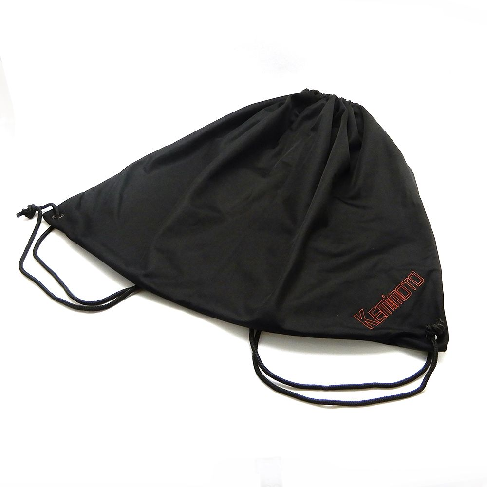 Motor bike Helmet bag Top Cases Motorcycle bag for BMW for Yamaha for Honda for KTM Motorcycle Accessories