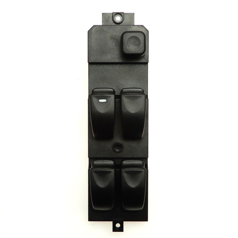 Power Window Switch For Mitsubishi Carisma Space Star Electric Control Master Switches New Front Side LHD RHD MR740599 MR792845