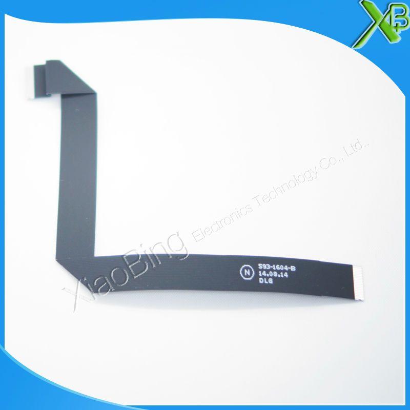 Marke New Touchpad Trackpad Kabel 593-1604-B für MacBook Air 13,3