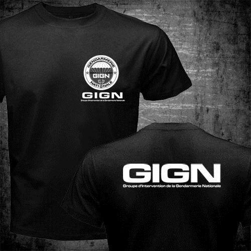 BRI полиции футболка RAID футболки огнж футболка стандарт США Большие размеры магазин при фабрике оптовая продажа