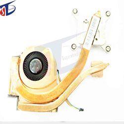 NEW Fan Heatsink for Lenovo ThinkPad T430 T430i Cooling Fan Pulled PN:04W3267 CPU Cooler cooling fan Radiator Replacement