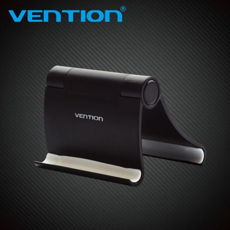 Vention мобильный телефон подставка держатель для iPhone X 8 плюс iPad Xiaomi huawei samsung гибкие Универсальный держатель для телефона Tablet
