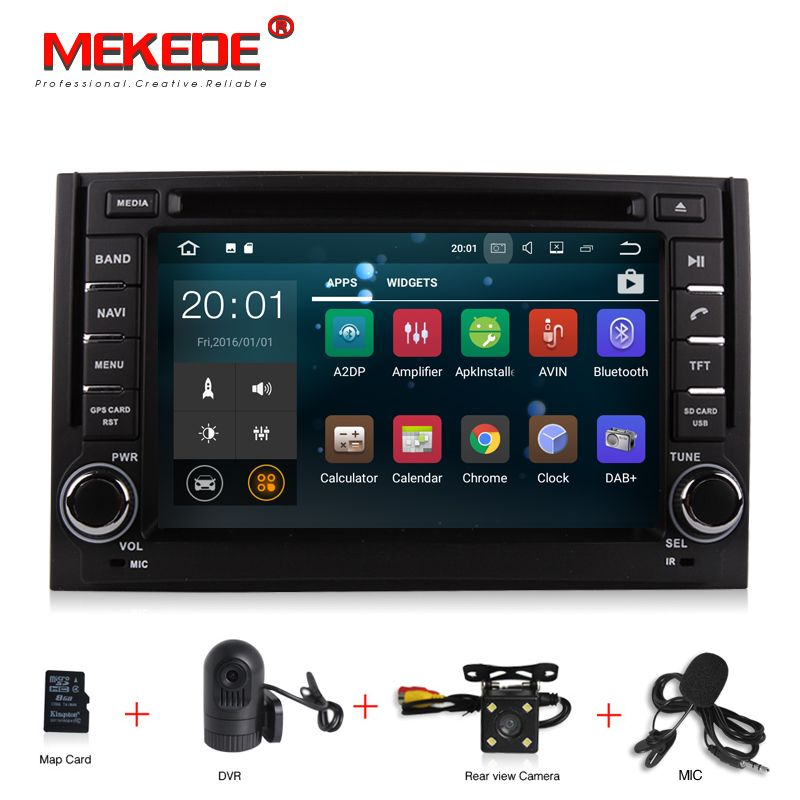 free shipping Quad Core Android 7.1 Car DVD player GPS Radio wifi BT for Hyundai H1 Grand Starex 2007-2015 2GB RAM TPMS Camera