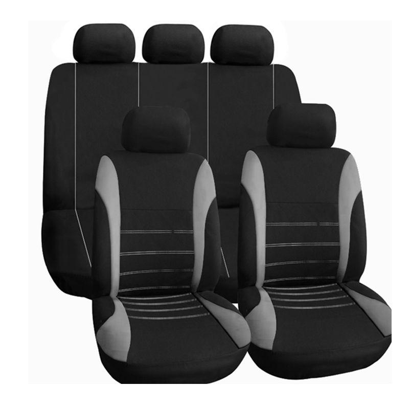 car seat cover seat covers for Nissan Teana j31 j32 Rouge xtrail x trail x-trail t30 t31 t32 Qashqai j10 j11 leaf primera