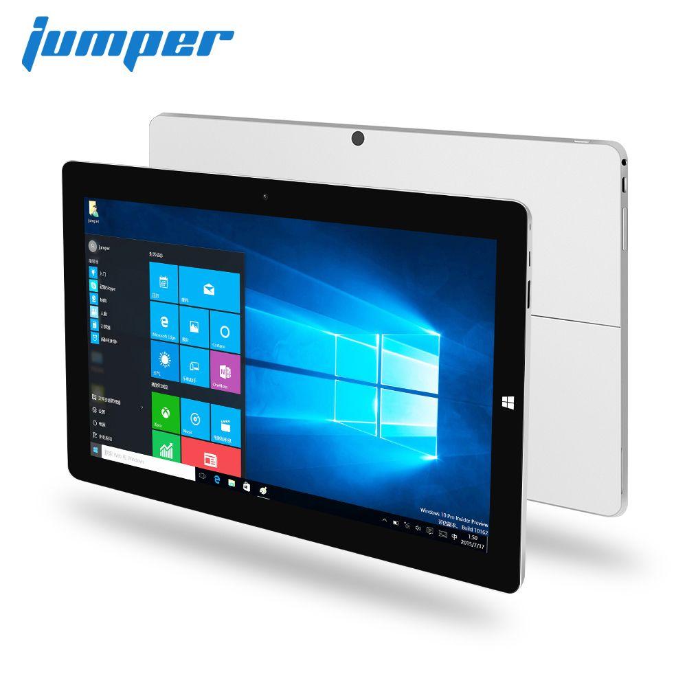 Jumper EZpad 6 plus tablet 11,6