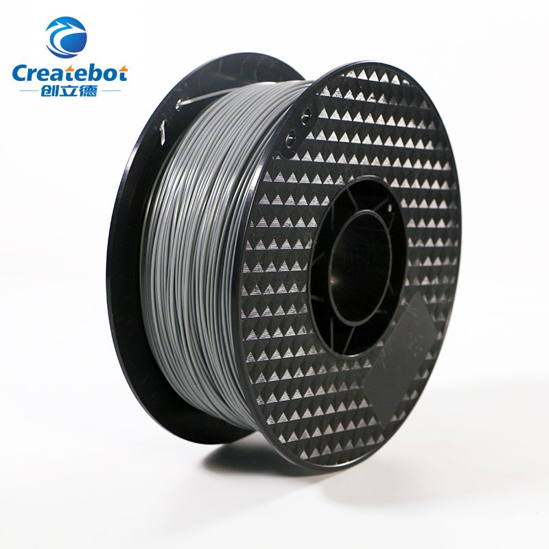 High quallity 3d printer ABS filament 1.75mm 1kg plastic Consumables Material for Createbot/MakerBot/RepRap/UP/Mendel