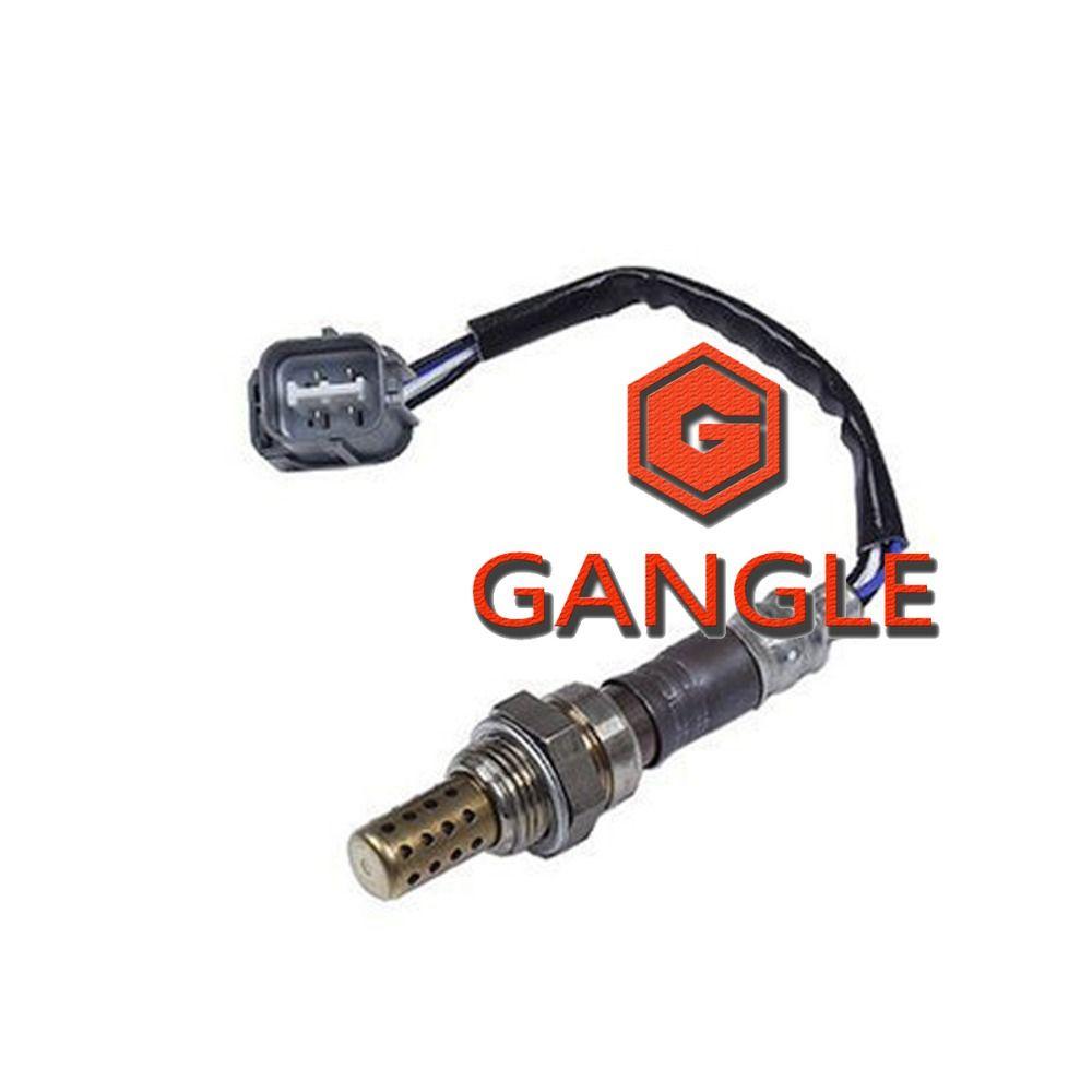 For 1990-1997 Honda Accord 2.2L Oxygen Sensor Lambda Sensor GL-24095 234-4095 36531-PT2-J02  36531-PT2-J03 36531-PT2-J04