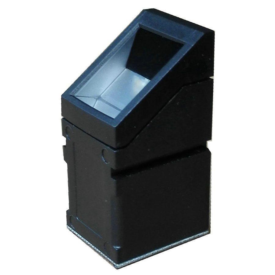 R307 оптический считыватель отпечатков пальцев Модуль датчика палец функция обнаружения
