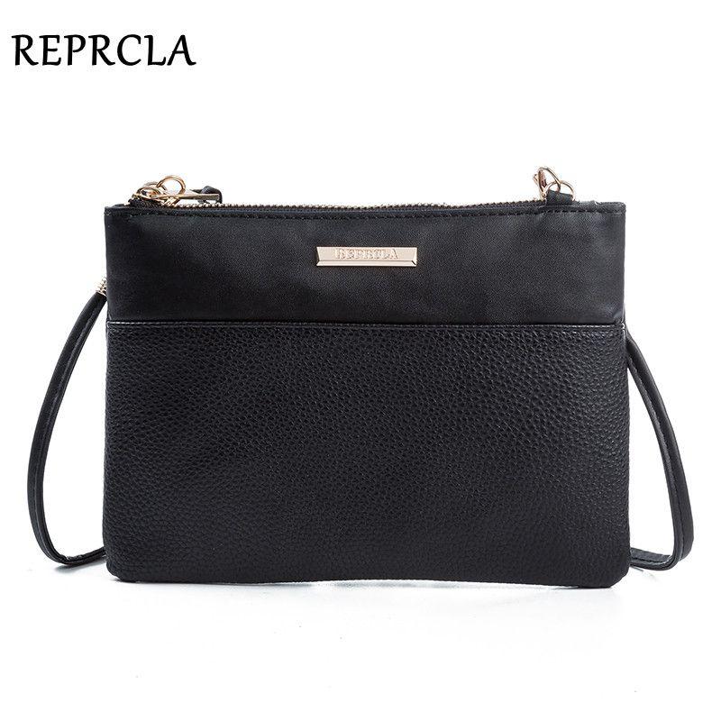 Nouvelle haute qualité pochette pour femmes sac mode PU cuir sacs à main rabat sac à bandoulière dames Messenger sacs bandoulière sac 9L51