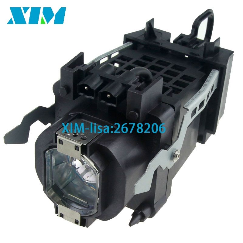TV Lamp XL2400 XL-2400 for SONY KDF-46E2000 KDF-50E2000 KDF-50E2010 KDF-55E2000 KDF-E42A10 Projector Bulbs Lamp with Housing
