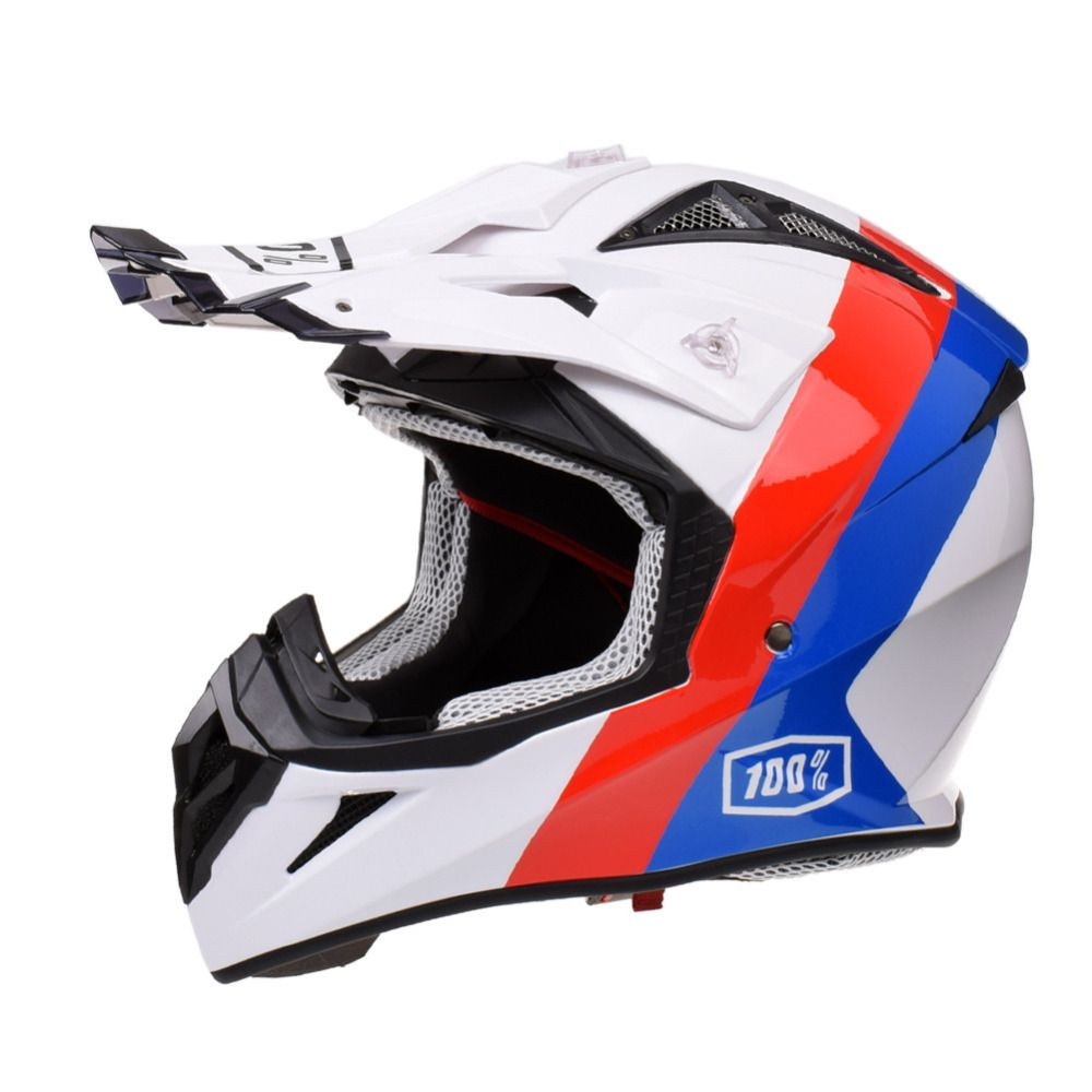 Special Edition Motocross Helmet Off Road Motorcycle Casque Capacete Casco Moto Cross Downhill MTB MX For KTM Dirt Bike Helmets