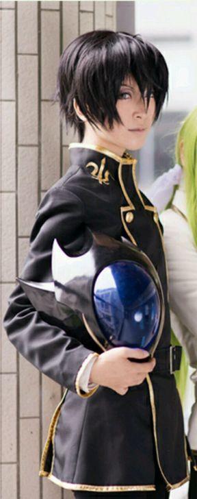 Anime Code Geass Lelouch Zero Helmet Mask Cosplay Props Anime Fans Collection Gifts Lelouch Zero Motorcycle helmet
