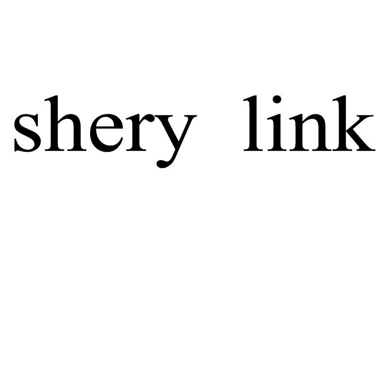 Shery enlace