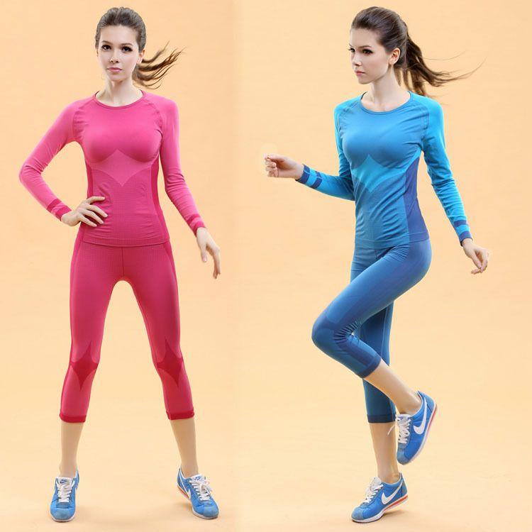 Frauen Tops + Shorts Yoga Sets Fitness Kleidung Sport Anzug Für Weibliche frauen Gym Höschen Pilates Laufen Dünne Gamaschen + Shirts
