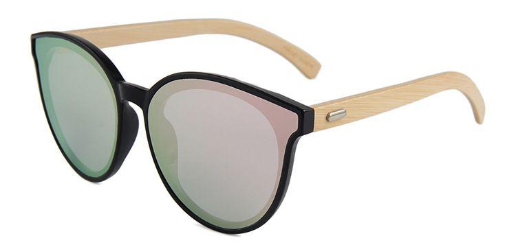 Sunglasses good quality High quality sunglasses QH3301-QH3311