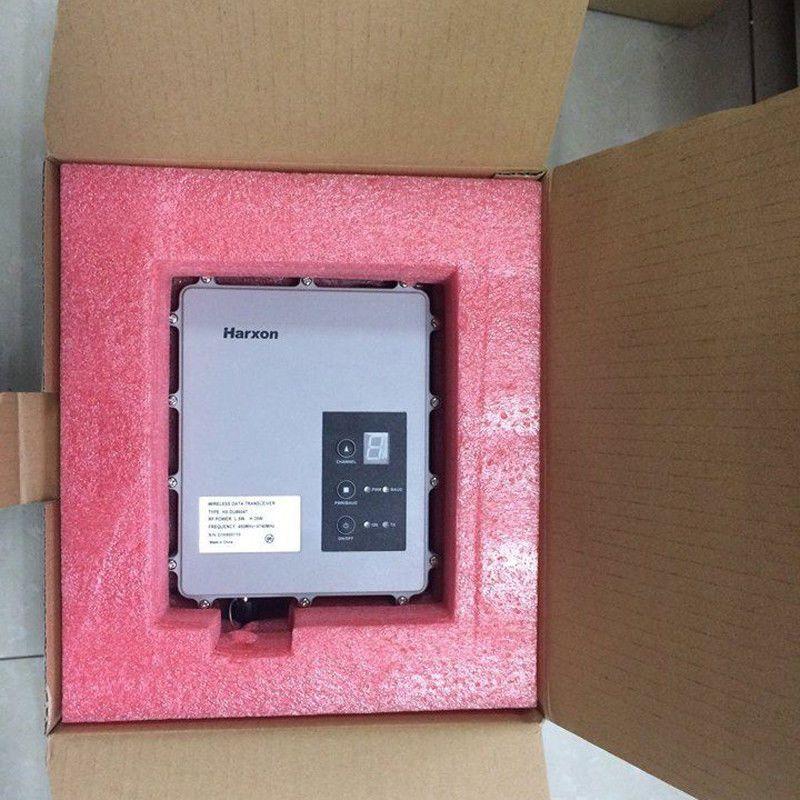 NEUE Basis Radio HX-U202 versorgung für alle die Tri-mble bord GPS basis