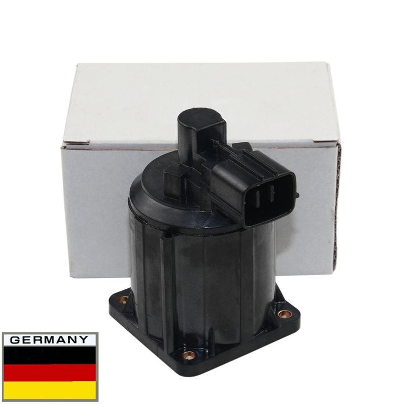AP02 EGR Valve Exhaust Gas Recirculation For Mitsubishi L200/Triton Pajero/Shogun MK IV 2.5 3.2 1582A038, 1582A483, 1582A037