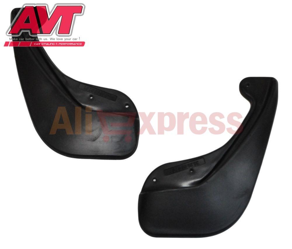 Mudguard case for Nissan Juke 2011- 4 pcs/set ( 2 pcs front + 2 pcs rear ) protection mud car accessories car styling