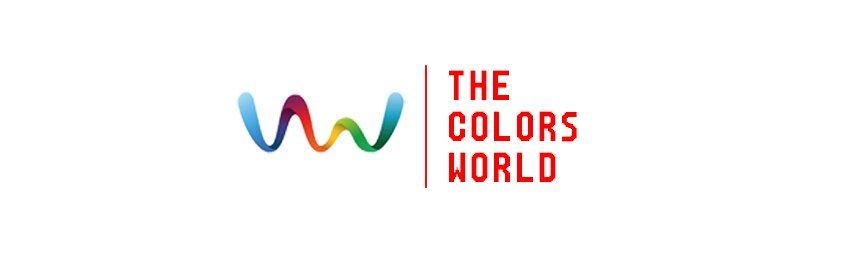 the colors world glitter nail glitter