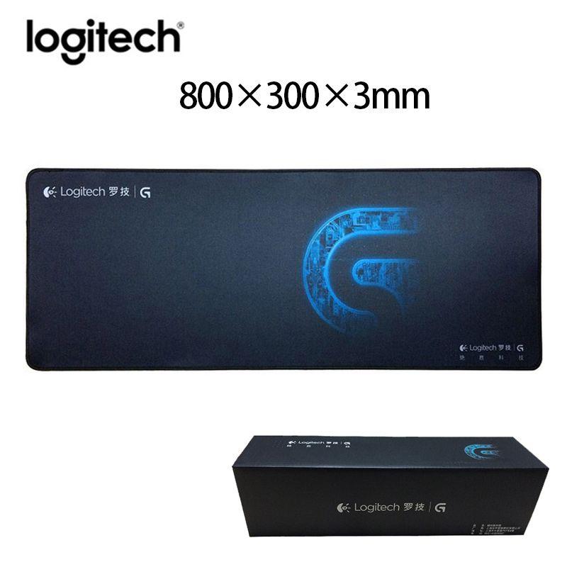 Logitech Große Gaming Mouse Pad Computer Spiele für League Of Legends Dota 2 Gamer Mause Pad für Logitech g502 g402 mousepad