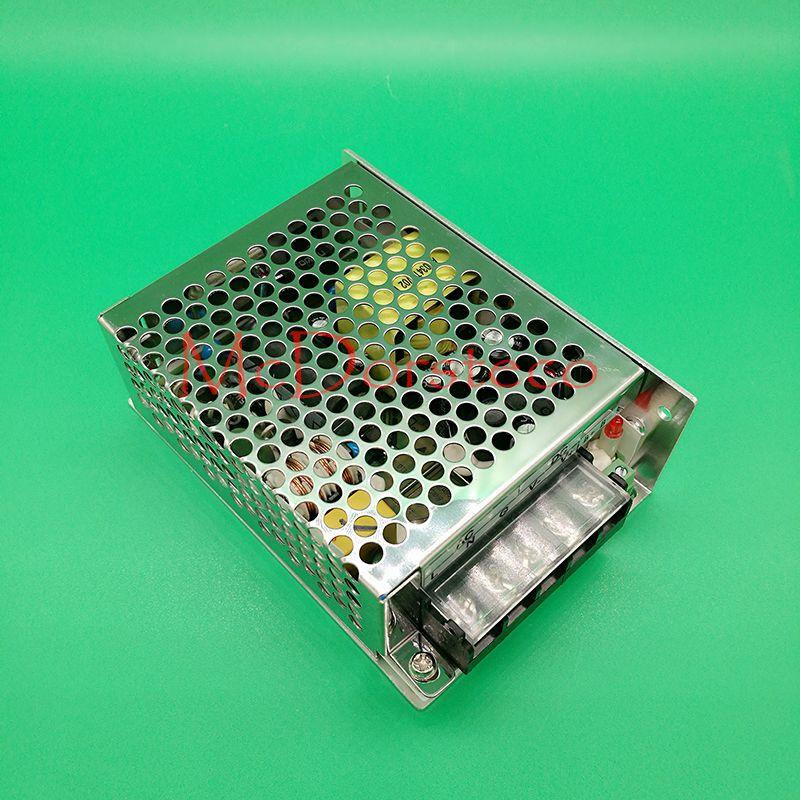 110-240 V 50 ~ 60 hz de entrada Zk 12V3A Poder UPS suministro/Caja de Adaptador De Energía De Respaldo UPS para Control de Acceso sistema
