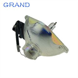 UHE-200E2-C Replacement Projector Lamp / Bulb FOR EPSON ELPLP50 ELPLP53 ELPLP54 ELPLP55 ELPLP56 ELPLP57 ELPLP58 ELPLP67 ELPLP42