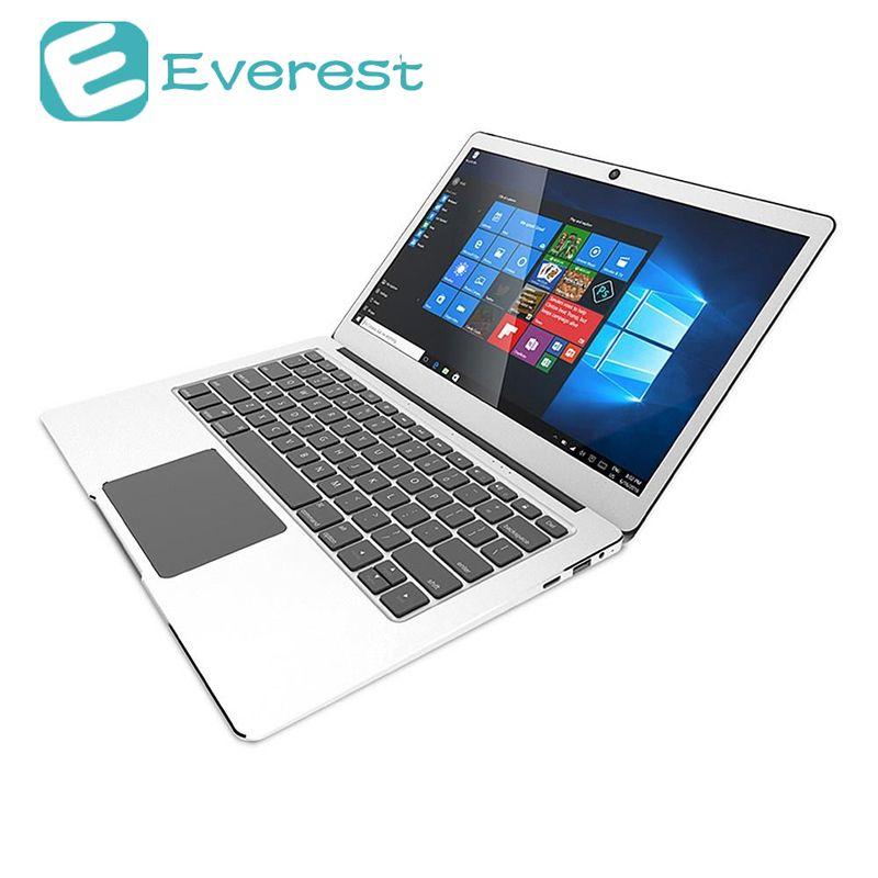 Jumper EZbook 3 Pro notebook Intel Apollo N3450 Quad Core laptop 6 GB DDR3 64 GB eMMC Windows 10 tablet pc 13,3 Zoll tabletten