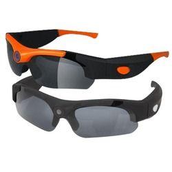 2017 Original DV Sports Polarized  Sunglasses Eyewear Video HD 1080P Camera DVR 120 Degree Recorder Cam Outdoor