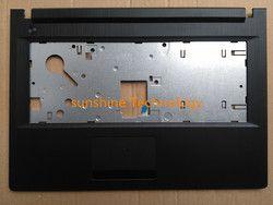 LAPTOP Baru Atas Kasus Penutup Dasar Tempat Berteduh untuk Lenovo G40-70 G40-45 G40-30 G40-80 G41-35