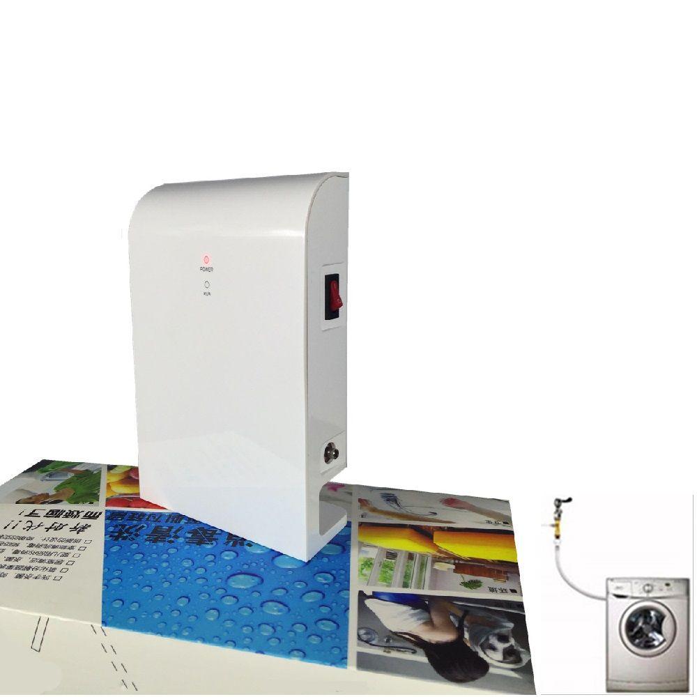 Ozone Generator Used for Laundry/Household Water Purification/Fruit Fresh Keeping