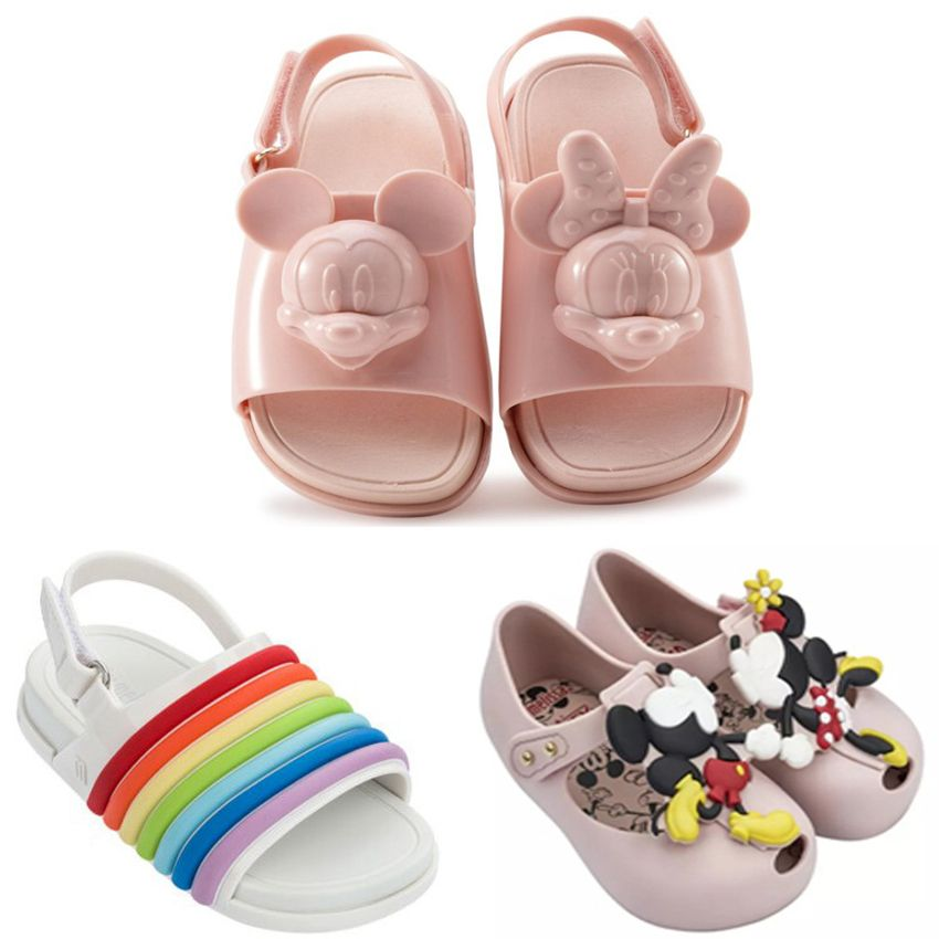 children sandals lovely kids sandals comfortable