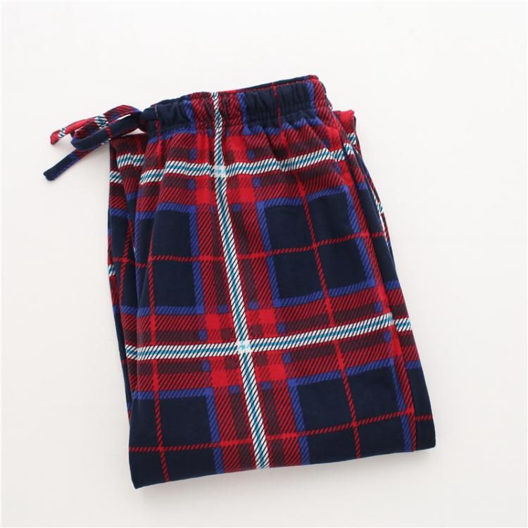 Envío Libre. de espesor más el tamaño para hombre de la Marca de invierno Duermen Fondos. ventas. homme hogar cálido pantalones largos, polar. calidad suave regalo