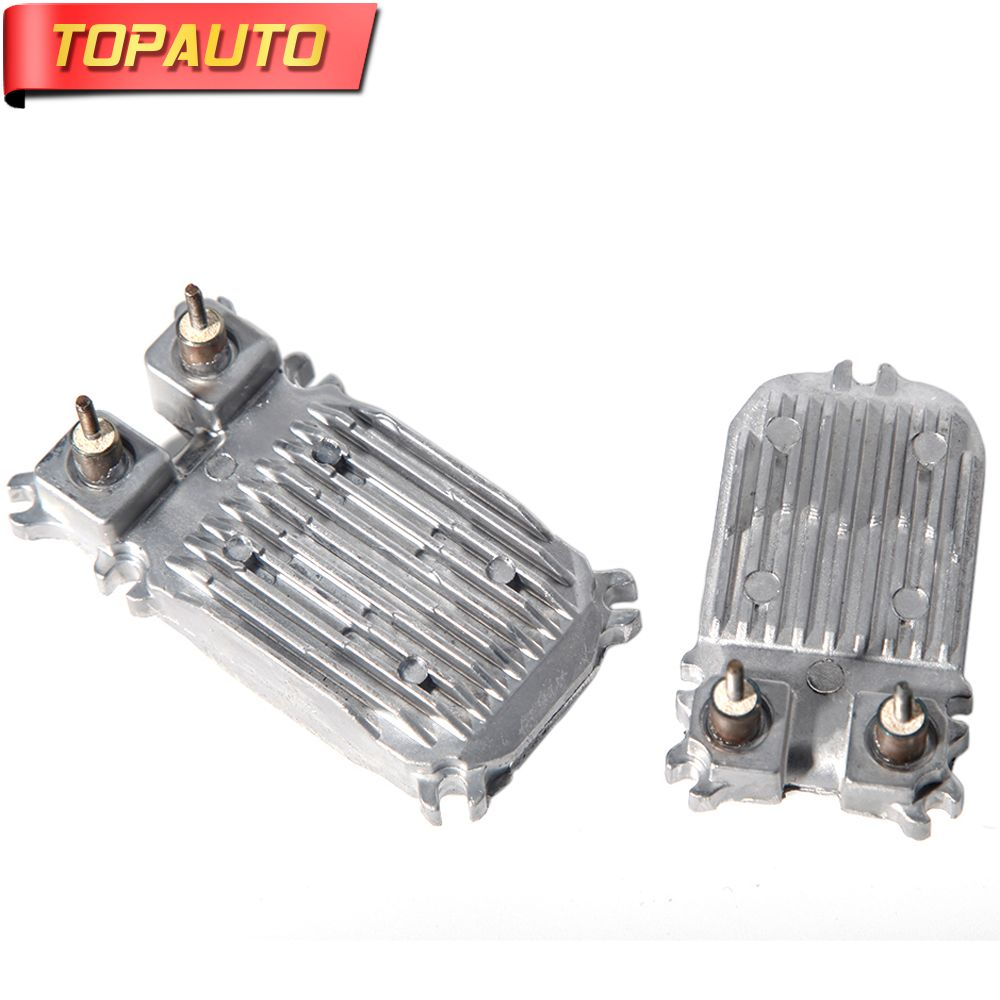 TopAuto 220V 2000W3000W Car Heater Accessories Preheater Original Element For Auto Engine Parking Truck Preheater Part Accessory