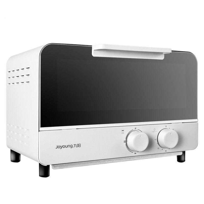 KX12-J81 Elektrische Ofen Backen Maschine Haushalt Backen Brot Kuchen Pizza 12L Multifunktions Voll Automatische Schnelle Heizung