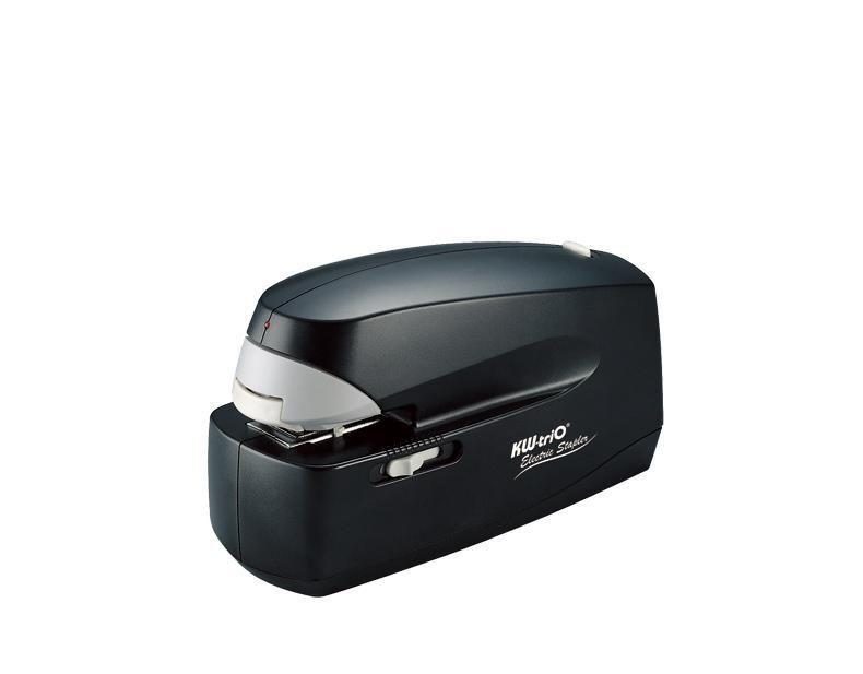 electric stapler 25 sensor switch grapadora electrica grampeador eletrico 5990