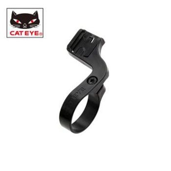 CATEYE special table support wireless table OF-100 CATEYE PARTS extended seat bike bicycle compute mount 31.8mm 25.4mm