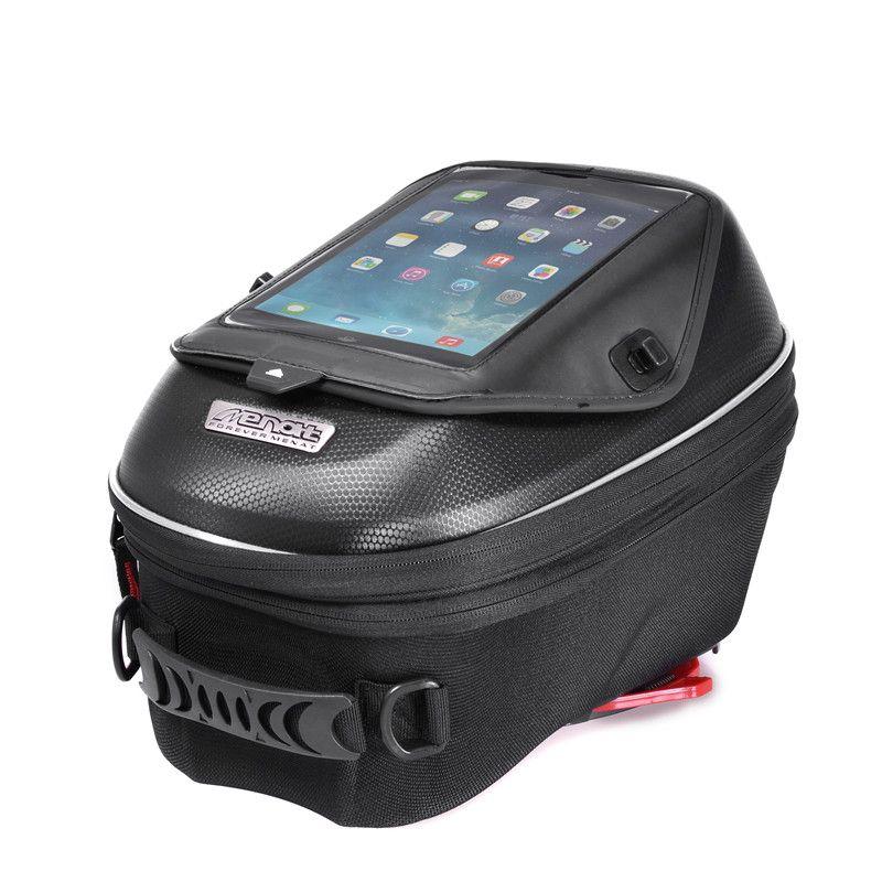 Für Honda CBF 600/CBF 1000/CB 1300/Hornet 600/NT 700/XL 700 V/VFR 800/CB 1000 Motorrad Tasche Wasserdichte Racing Paket Taschen