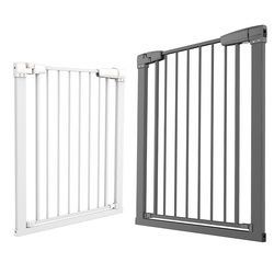 Beideli Bedress Child Safety Protection Baby Enclosures Safety Barrier Pet Partition Door Fence Children's Fence