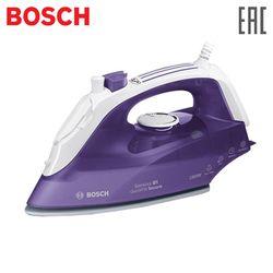 Fer Bosch TDA2680 vapeur pour fers à repasser Ménage pour Vêtements Autonettoyant Vapeur Burst TDA 2680 electriciron electricsteam