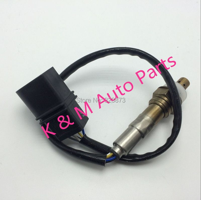 high quality oem 39210-23700 3921023700 Oxygen Sensor  2003-2009  for Kia Spectra for Hyundai Elantra 2.0L