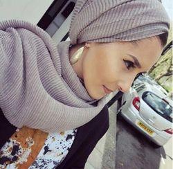 Livraison Gratuite Horizontal Ondulations 100% Viscose Plaine Femmes Foulards Châles Hijabs Musulmans Longue Écharpe De Luxe Turquie Style Echarpe
