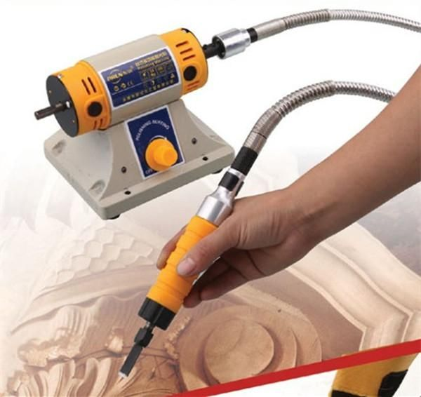 220v Electric Chisel Carving Tools Wood Chisel Carving Machine Engraving Machines