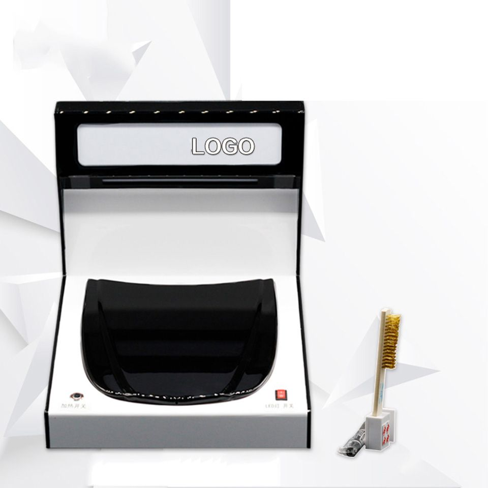 TPU Self-Healing PPF Quality Demo Car paint protection film Scratch Self-Healing testing Machine MO-622